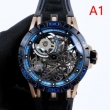 高級感のあるオシャなブランド ROGER DUBUIS新作激安 ロジェデュブイ時計コピー 100%新品保証 贈るべきのプレゼント