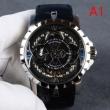世界中から高い評価 ロジェデュブイ時計コピーROGER DUBUISスーパーコピー通販 長く愛用したいポイント ファッション感度の高い