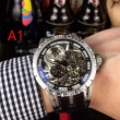 世界一流ロジェデュブイROGER DUBUIS時計コピーエクスカリバー スパイダー オートマティック スケルトン高品質新作