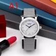 品質保証定番人気 エルメス スーパー コピーHERMES通販時計 お手頃価格で豊富なデザイン 長く愛用したいポイント
