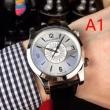 セレブにも愛用者多数 JAEGER-LECOULTREスーパーコピー時計 ジャガールクルトコピー 注目度が急上昇中 お得な現地価格で手に入る