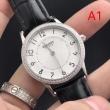 コピー ブランド 販売_価格を抑えた魅力的新作 エルメス HERMES腕時計スリム ドゥ エルメス32 mm 驚きの破格値安い通販 セール価格でお得