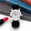 驚きの破格値品質保証 エルメス腕時計コピー HERMESスーパーコピー激安新作 世界中から高い評価 人気セール100%新品