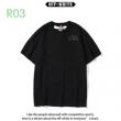 スーパー コピー 販売_赤字超特価高品質 オフホワイトコピー人気Off-White半袖tシャツ 人気モデルランキング 人気セール100%新品