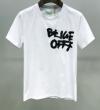 激安 ブランド 通販_期待値も高いブランド オフホワイト コピー 们気Off-White半袖tシャツ 実用性ながら手頃な価格 累積売上額第1位獲得