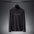 フェンディ 2色可選 定番人気の2019秋冬モデルFENDI  長袖/Tシャツ 最も人気の高い定番秋冬新作