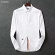 2色可選 価値大の2019SS秋冬アイテム DIOR ディオール シャツ 完売必至の人気モデルをご紹介