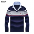 2色可選 冬を彩る2019SS新作 長袖/Tシャツ Polo Ralph Lauren ポロ ラルフローレン 魅力を放つ秋冬新作
