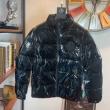 極寒の地でも耐えうる圧倒的な防寒性 MONCLER モンクレール定番人気の2019秋冬モデル ダウンジャケット
