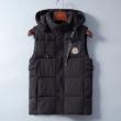 MONCLER 3色可選モンクレール 冬の人気ブランドとなった ダウンジャケット 定番人気の2019秋冬モデル