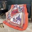優しさや高級感を皆様にお届ける エルメス コピーHERMES毛布激安 手頃な価格で提供する 滑らかな手触り