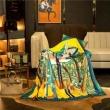快適で心地よい生活を演出 エルメス スーパー コピーHERMES値引き毛布 驚きの破格値大得価 綺麗な光沢があります