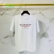 セレブ愛用の超人気商品  半袖Tシャツ ジバンシー2020春夏ブランドの新作 GIVENCHY 愛用セレブ芸能人