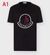 セレブも愛用するブランド モンクレールコピーtシャツ 们気満点の100%新品保証 MONCLER半袖tシャツ 超们気新品