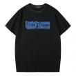 半袖Tシャツ 2色可選 芸能人にも愛用者の多い ルイ ヴィトン LOUIS VUITTON 2020春夏トレンド速報