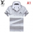 ルイ ヴィトン 多色可選 憧れブランドアイテム LOUIS VUITTON 毎日でも使いたい 半袖Tシャツ