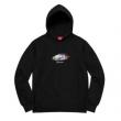 シュプリーム SUPREME 多色可選 Supreme 19FW Cop Car Hooded Sweatshirt  パーカー 2020年春限定