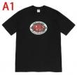 2020春夏ブランドの新作 Supreme 19FW New Shit Teeおすすめする人気ブランド  4色可選  Tシャツ/半袖