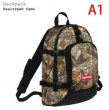 2020SS数量限定 シュプリーム SUPREME 4色可選 Supreme 47Th Backpack リュック、バックパック