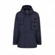 大好評の100%新品保証 ディオールコピー代引き 売上ランキング1位 Dior ジャケット通販 ファッション感たっぷり