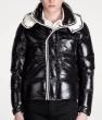 サイズ豊富 モンクレール MONCLER 2020秋冬 肌触り柔らかく モンクレールブランド 偽物 通販 メンズ ダウンジャケット
