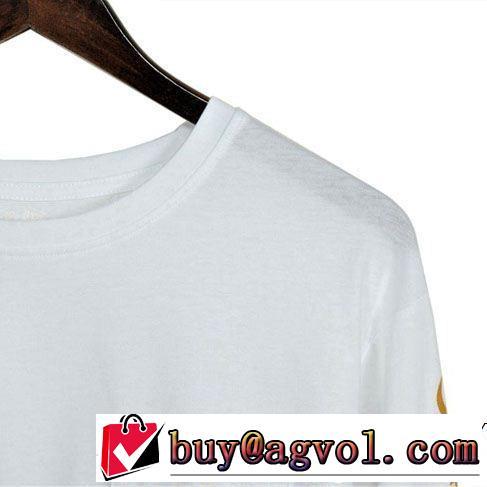 CHROME hearts人気モデルの2019夏季新作 クロムハーツ 長袖tシャツ愛用者多数になる夏季新作