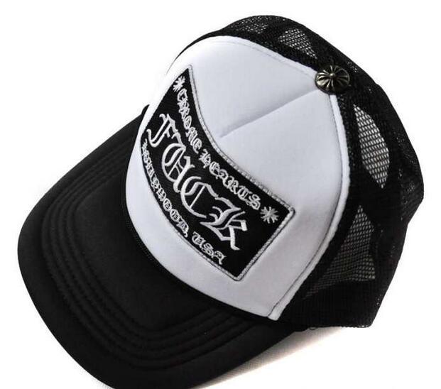 3セメタリークロムハーツchrome hearts スーパー コピー ロゴデザインが印象的な帽子