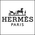 HERMES エルメス スーパーコピー