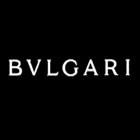BVLGARI ブルガリ スーパーコピー