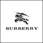 BURBERRY バーバリー スーパーコピー