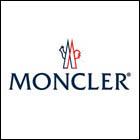 MONCLER モンクレール スーパーコピー