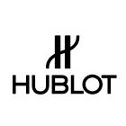 HUBLOT ウブロ スーパーコピー