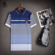2015 Polo Ralph Lauren ポロ ラルフローレン ◆モデル愛用◆ 半袖ポロシャツ 3色可選
