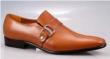 FERRAGAMO フェラガモ ビジネスシューズ メンズ  靴.