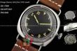 実用的な一品 OFFICINE PANERAI パネライ 偽物 腕時計.