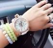 おしゃれなガガミラノ スーパーコピー 機能性がある腕時計..