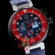 17春夏 LOUIS VUITTON ルイ ヴィトン 品質保証100%新品 腕時計 2色可選 美しい