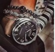 日本人気No.1のOFFICINE PANERAIパネライ時計コピー 大特価通販腕時計