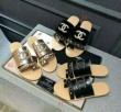 【海外HOT新品】スーパー コピー サンダル ブランド コピー スーパー コピー ロゴ デザイン 高品質 抜群な履き心地 レディース 靴