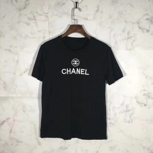 数量限定品  スーパー コピー ブランド コピー  耐久性に優れた 半袖Tシャツ  2色可選 2018年最注目の