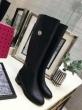 新作入荷新作登場美脚効果ロングレインブーツ撥水軽量疲れない靴レディースおしゃれトリーバーチブーツコピー