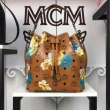 MCM エムシーエム コピー ハンドバッグ  今季おすすめの話題作 流行の注目ブランド