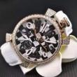 一目惚れ必至2019夏季セール GaGa Milano ガガミラノ 腕時計 この夏を迎える人気新作