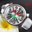 GaGa Milano ガガミラノ 腕時計 多色選択可 一目惚れ必至2019夏季セール 春夏の新作登場