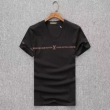 LOUIS VUITTON ルイ ヴィトン 半袖Tシャツ 3色可選 夏季活躍人気定番 2019年春夏の限定コレクション
