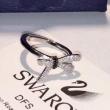 お買い得お買い得 SWAROVSKI スワロフスキー通販指輪コピー 爆買い大人気トレンド感溢れる 今夏に欲しい大歓迎セール品