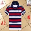 春夏の新作登場  半袖Tシャツ スタイリッシュなデザイン ポロ ラルフローレンPolo Ralph Lauren 多色可選 安定感のある2019夏新作