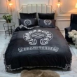 驚きの破格値爆買い クロム ハーツコピー寝具  業界最低価格 chrome heartsスーパーコピー 実力派ブランド