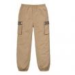 Supreme Reflective Taping Cargo Pant 2色可選 2019-2020秋冬のファッション スエットパンツ