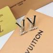 最も人気の高い定番秋冬新作  ルイ ヴィトン 定番人気の2019秋冬モデル LOUIS VUITTON 冬のスタイルの幅が広がりそう ピアス